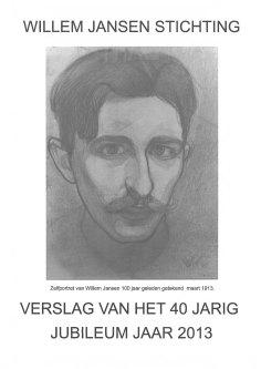 WJS_Jaarverslag_2013-1
