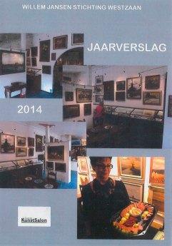 WJS_Jaarverslag_2014-1