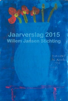 WJS_Jaarverslag_2015-1